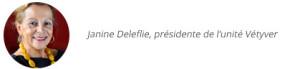 janine_-Deleflie